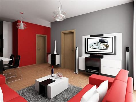 home decor colour combinations modern living room cabinets the rooms and choice of colors