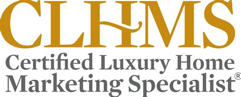 awesome luxury home specialist designation pictures