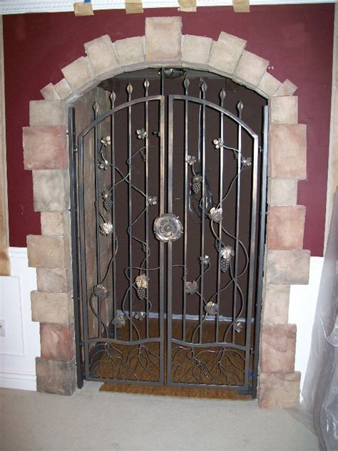 Patio Door Baby Gate by Door Gate 28 Images Gates Fences Doors Pet Gates