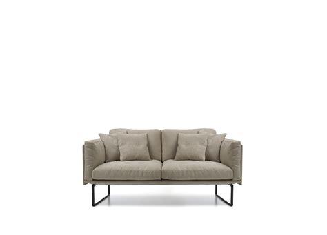 otto eckcouch eckcouch otto otto sofa with otto sofa with