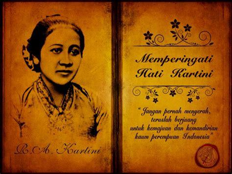biografi tokoh kartini dalam bahasa inggris beberapa gambar untuk dp bbm hari kartini 21 april 2017
