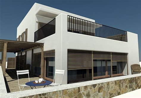mediterranean beach house plans adorable modern mediterranean beach house plans exterior