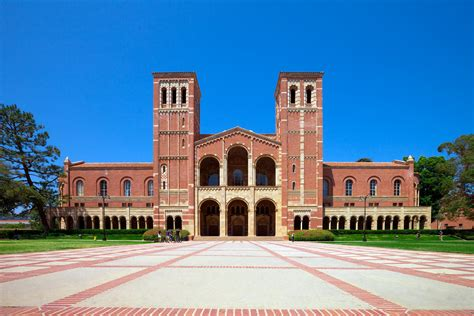 California Los Angeles Mba Reuirments by Incoming Students Asian Languages Cultures Department