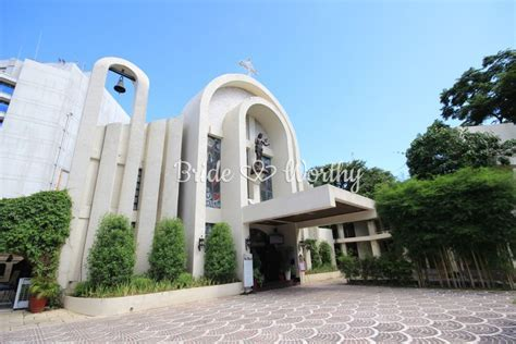 National Shrine of the Sacred Heart of Jesus Parish