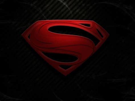 superman wallpaper for mac free superman mac wallpapers imac wallpapers retina