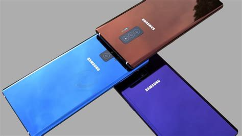 samsung galaxy note  price release date specs rumours