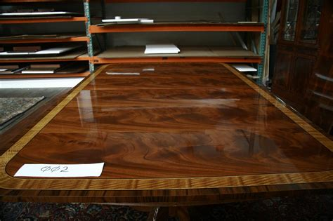 how wide is a dining room table how wide is a dining room table modern with photo of how
