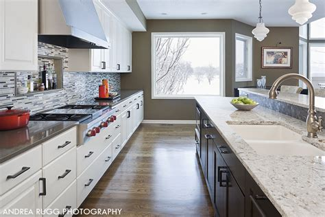 White Wood Kitchen Cabinets did you hear the one about the couple that needed a new