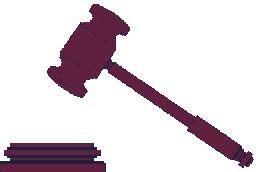 imagenes de la justicia animadas gifs animados de justicia animaciones de justicia