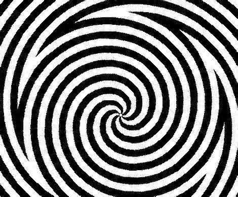imagenes con movimiento ilusiones opticas efecto optico ilusiones opticas