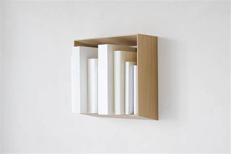 Thin Shelves Thin Shelf Leibal