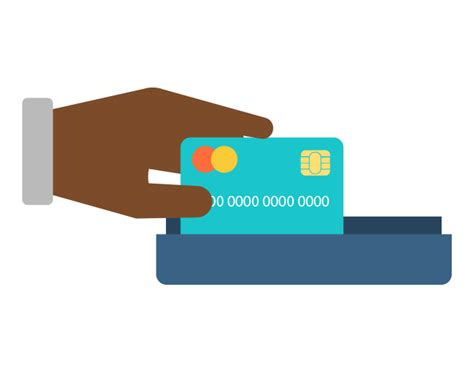 mobile transactions your payments 187 mobile commerce