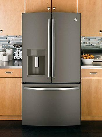 slate appliances with gray cabinets 25 best ideas about slate appliances on black