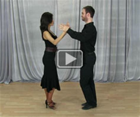 simple swing dance moves easy basic dance steps for couples partner dance moves