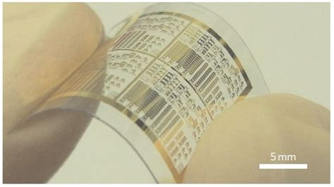 integrated circuits documentary carbon nanotube transistors could lead to inexpensive electronics