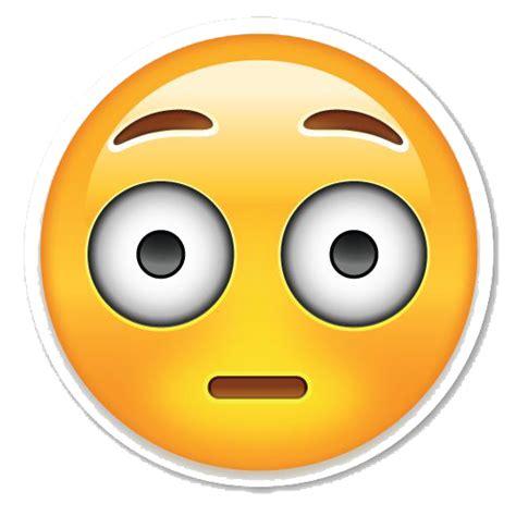 emoji transparent emoji clipart best