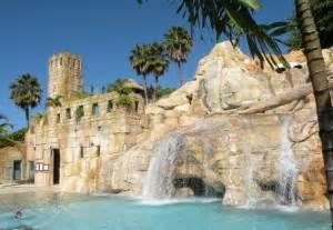 Online Room Planner book mayag 252 ez resort amp casino in mayaguez hotels com