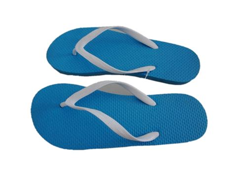fashion slippers for china fashion rubber slippers fznyl 059 china