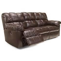 berkline curiosity power reclining sofa with