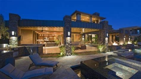 prima casa definizione definizione abitazione di lusso