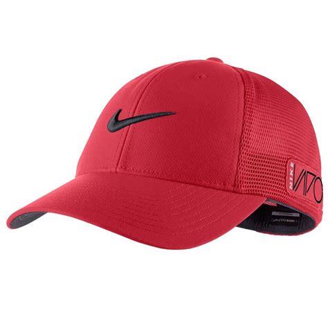 best nike running best nike running hats reviewed in 2018 runnerclick