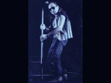vasco bollicine live vasco bollicine live fronte palco 90