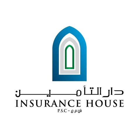 m s house insurance company details insurance house pjsc ih mubasher info abu dhabi
