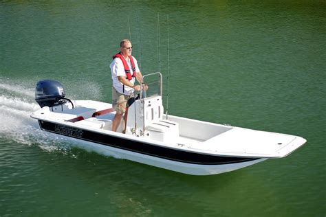 mako jon boats lowe jon boat center console google search boat stuff