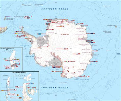 diagram of antarctica above the cloud la base concordia in antartide 6 mesi di