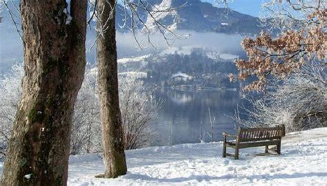imagenes para fondo de pantalla invierno fondos de pantalla de invierno imagenes de paisajes