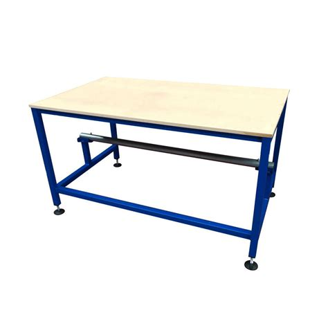 Packing Tables by 2000lx750w Model E Packing Table Packing Tables By
