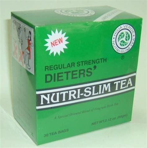 Amway Detox Tea by Herbal Tea Diet Plan 40 Minutes Workout