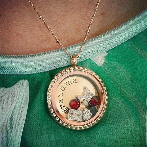 Origami Necklace Locket - 263 best origami owl other jewelry accessories images