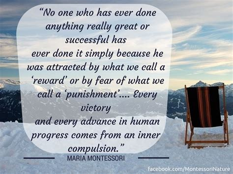 printable montessori quotes 214 best images about quotes for montessori teachers on