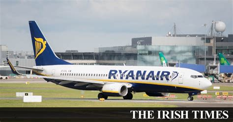 all you need to know about united airline s baggage q a all you need to know about ryanair flight cancellations