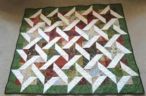 you to see friendship ribbon quilt by laurelb
