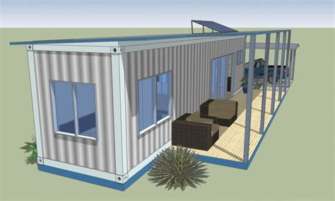 free 3d container home design software blog posts dedalpromos