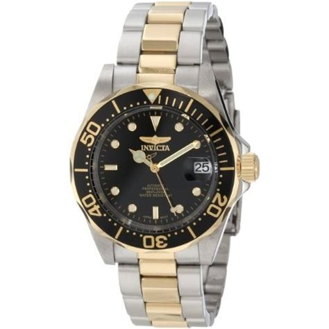 35 best images about invicta mens cheap luxury