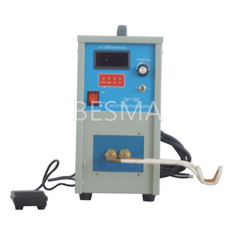 induction heating machine korea china induction heating machine gp 16 80 china induction heating machine welding