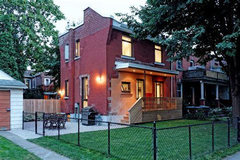 Home Design Show Toronto 2016 by Design Insight A 325 000 Renovation Transforms A Fixer