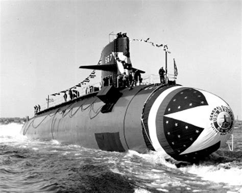 general dynamics electric boat washington dc 554 best sturgeon class nuclear fast attack submarines
