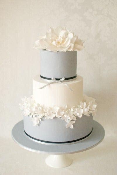 Wedding Planning Help by Ideas Wedding Planning Help 2176754 Weddbook