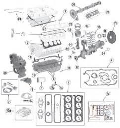 motore 5 0 5 9