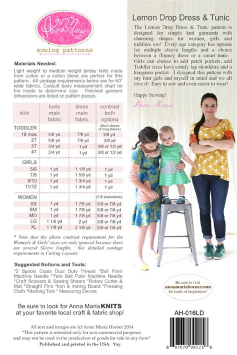 lemon pattern clothes 49 best working on it made it images on pinterest
