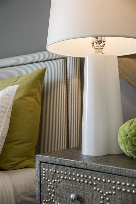 guest bedroom smartly designed for maximum relaxation hgtv guest bedroom pictures from hgtv smart home 2015 hgtv