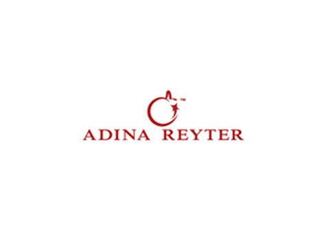 free logo design jewellery 300 professional jewelry logo designs for adina reyter a
