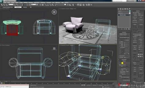 home design 3d pc crack keygen 3ds max