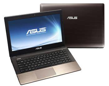 Laptop Notebook Asus Terbaru daftar harga laptop asus terbaru 2013 riyadlul ulum