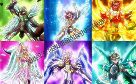 saint seiya episode 27 sub indo watch movies series online