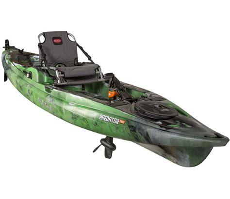 comfortable kayak old town predator pdl kayak most comfortable fishing